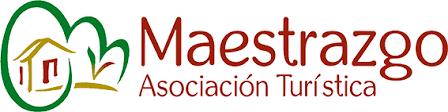Asociacion_de_empresarios_turismo_Maestrazgo logo