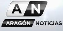 aragon_noticias logo