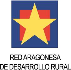 desarrollo_aragon_rural logo